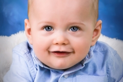 Baby-II
