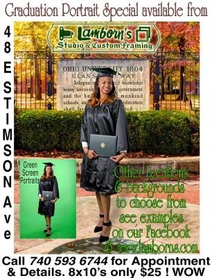 Graduation Flyer 2016_ 8 5 x 11 copy