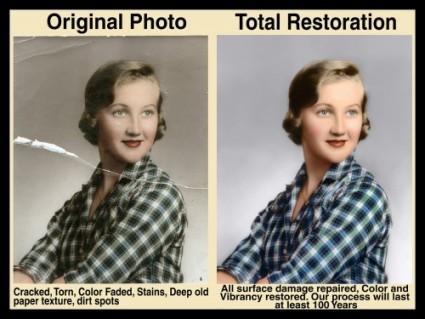 Restoration#2 copy