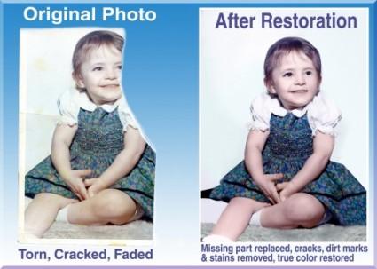 Restorations #1 copy